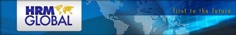 HRM Global