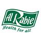 Al Rabie Saudi Arabia