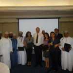 Finance for Non-Financial Managers Course, Oman